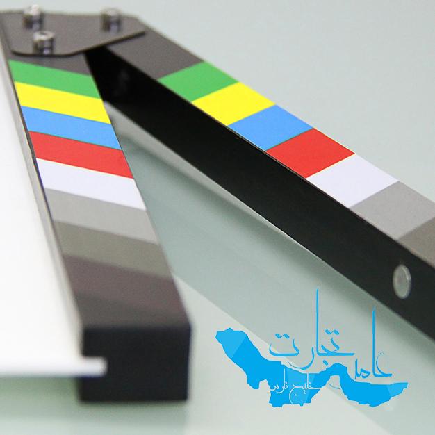 بهترین فیلم های تجاری و انگیزشی