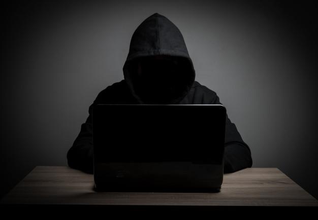 حمله ریکوئست به سایت